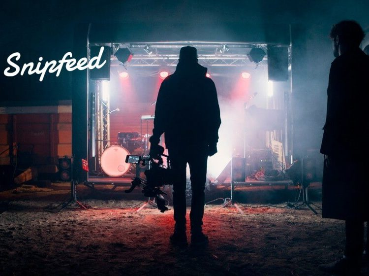 Snipfeed-cover