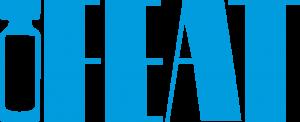 Ifeat-logo-.png