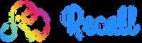 cropped-logo_recall-2-2.png