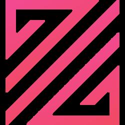 zar-logo-2.png
