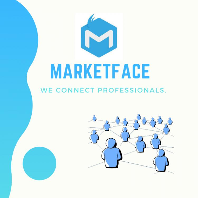 Marketface