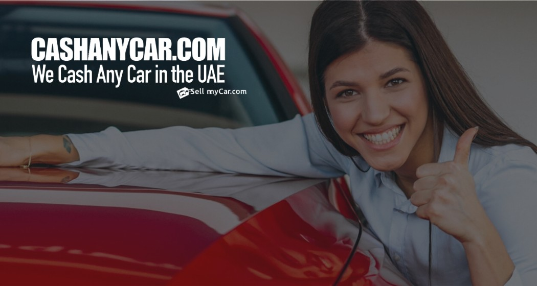 cashanycar.com specializes in high-end, luxury, and sports cars.
