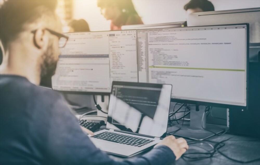 Software Development Process for Startups