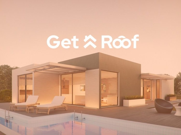Get a Roof