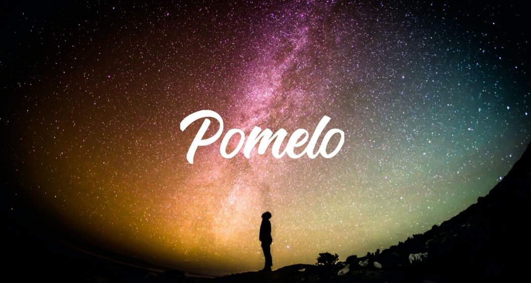 Pomelo aims to provide innovative tools for companies to create and manage digital communication